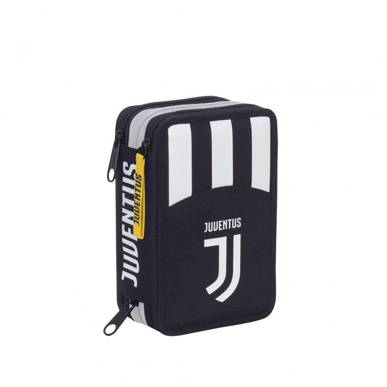 cfced53095 JUVENTUS ASTUCCIO TRIPLO   Store ufficiale Juventus   MaglieCalcioStore