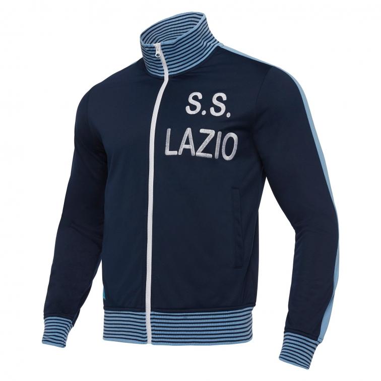 felpa Lazio ufficiale