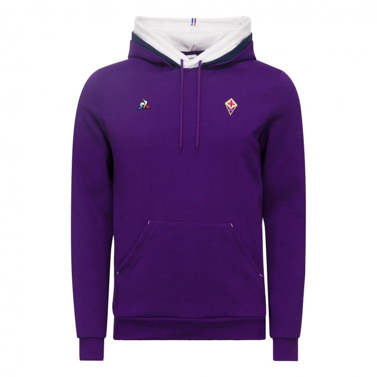 felpa Fiorentina ufficiale