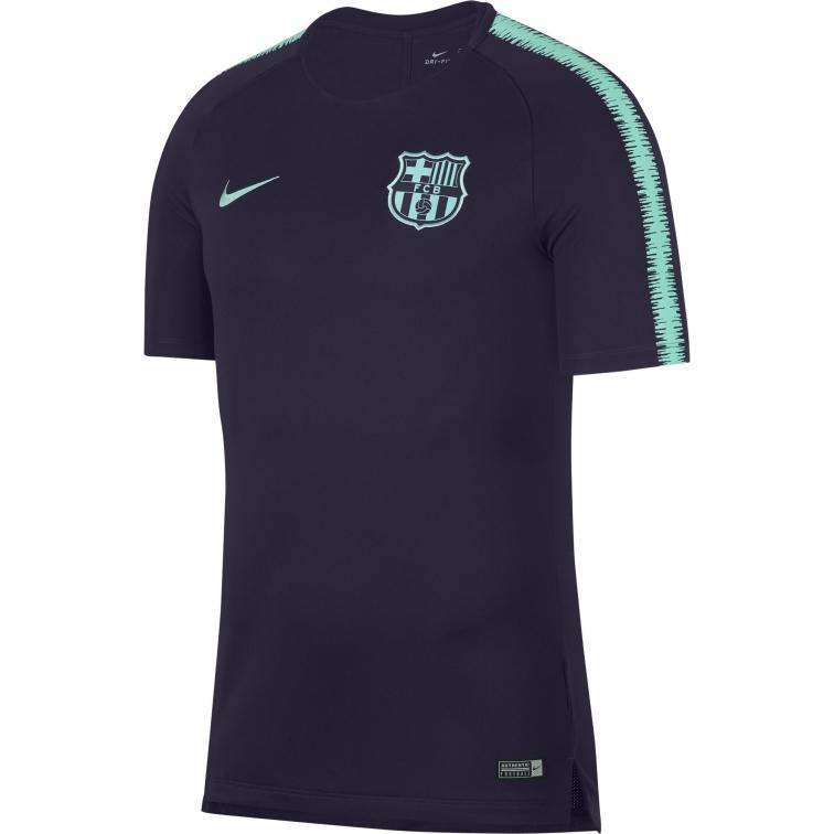 Allenamento calcio FC Barcelona acquisto