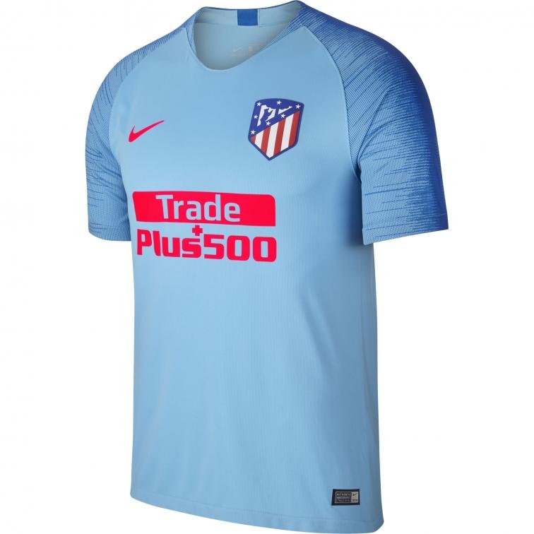 ATLETICO MADRID MAGLIA AWAY 2018-19