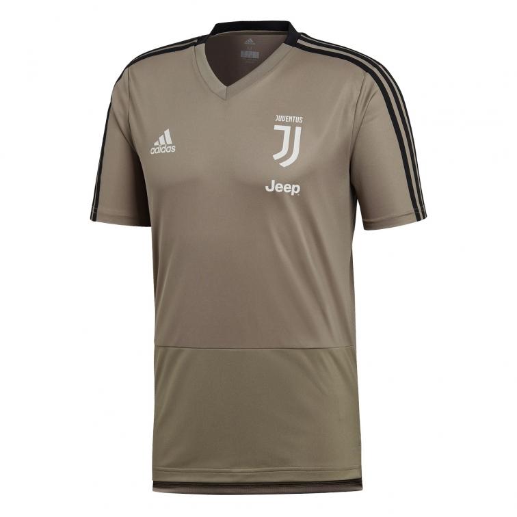 Maglia Juventus nazionali