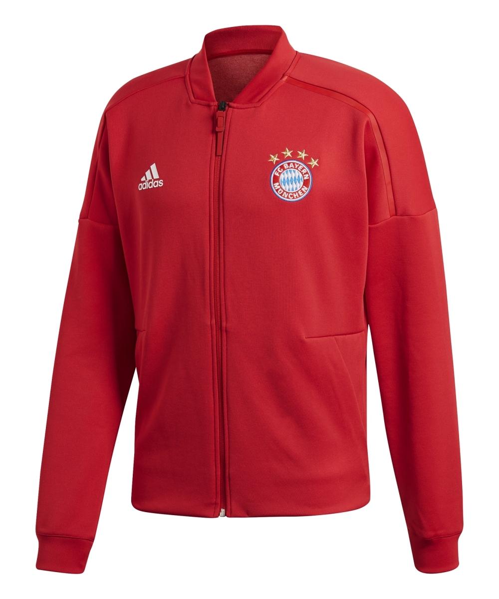giacca AS Monaco portiere