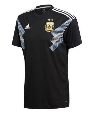 ARGENTINA MAGLIA AWAY 2018-19