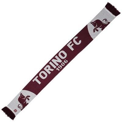 FC TORINO SCIARPA TUBOLARE