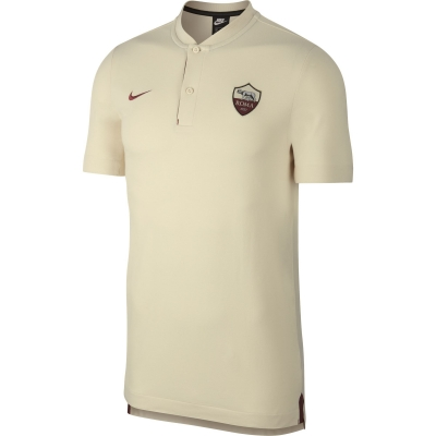 AS ROMA POLO GRAND SLAM 2019-20