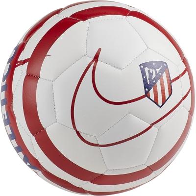 ATLETICO MADRID PALLONE PRESTIGE#5 2019-20