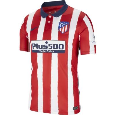 ATLETICO MADRID MAGLIA HOME 2020-21