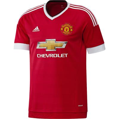 48cf52b8ee1c Manchester Utd | MaglieCalcioStore | MaglieCalcioStore