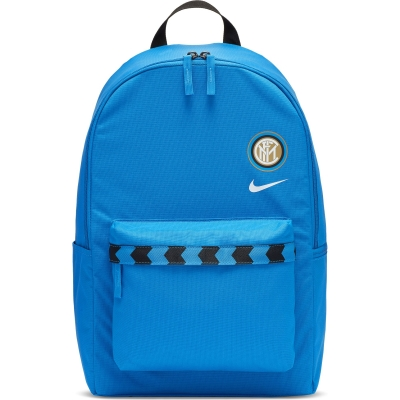 INTER BACKPACK 2020-21