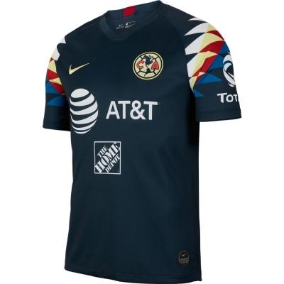 CLUB AMERICA MAGLIA AWAY 2019-20