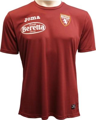 FC TORINO MAGLIA TIFOSO 2019-20
