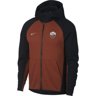 as roma store ufficiale