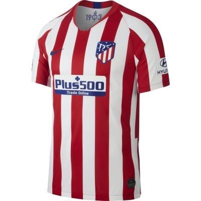 ATLETICO MADRID MAGLIA HOME 2019-20