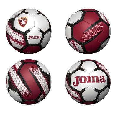 FC TORINO PALLONE#5 2020-21