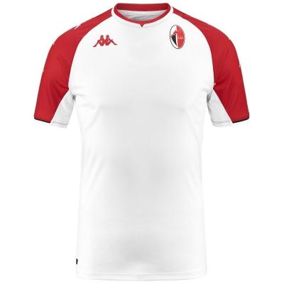 FC BARI MAGLIA HOME 2021-22