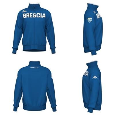 BRESCIA FELPA EROI 2020-21