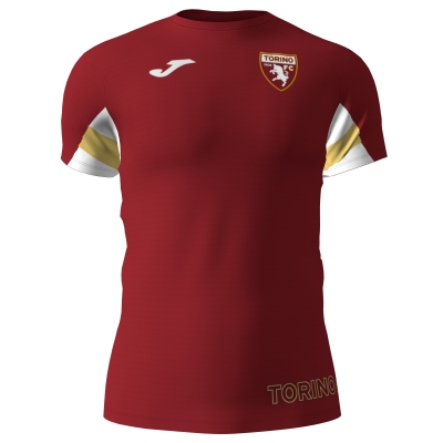 FC TORINO MAGLIA ALLENAMENTO 2019-20