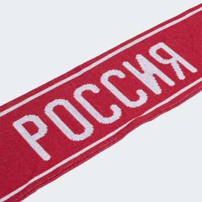 RUSSIA SCIARPA 2020-22
