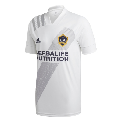 LOS ANGELES GALAXY MAGLIA HOME 2019-20