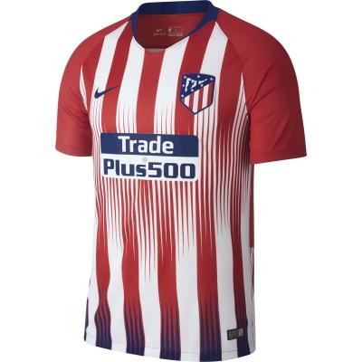 ATLETICO MADRID MAGLIA HOME 2018-19