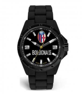 BOLOGNA FC OROLOGIO DA POLSO 42mm